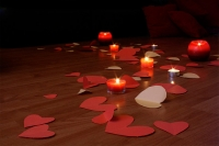 romantic-candle-03
