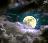amazing-cloud-moon-nature-Favim