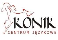 logo-konik