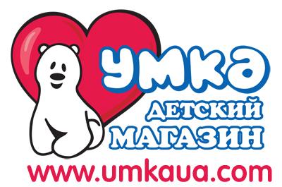 umka-youtube