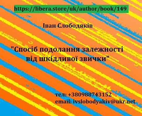 2019-05-19083136