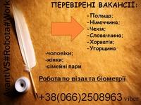thumb_678223452161472893655565139293613682851840n