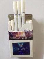 thumb_parlament2
