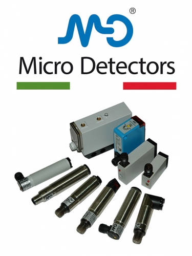 category-microdetectors