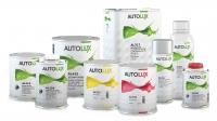 autolux-sistema-pidboru-farb