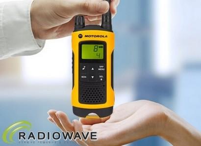 radiowave-2
