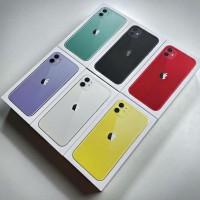 iphone-11-original