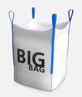 big-beg-03