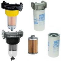 filtri-separatori-acqua-gasolio